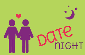 6 Accessible Date Night Ideas