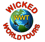 Wicked World Tours