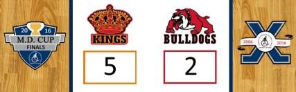 Kings vs Bulldogs Game 1 (2)