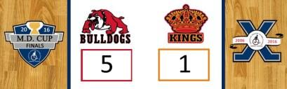 Kings vs Bulldogs Game 2 (2)