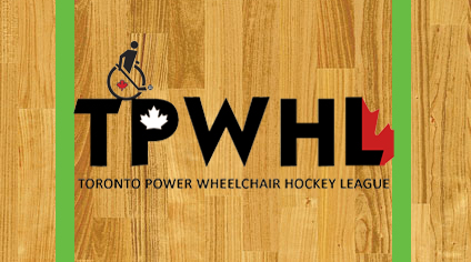 Toronto Power Wheelchair Hockey League – Week 6 Recap