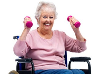 exercising-woman-in-wheelchair-500
