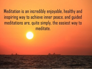the-benefits-of-guided-meditation-1-638