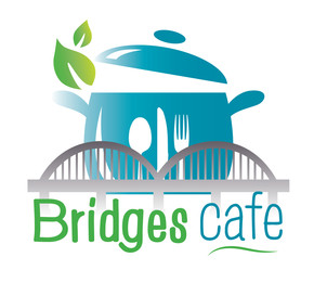 Logo of Bridge Cafe