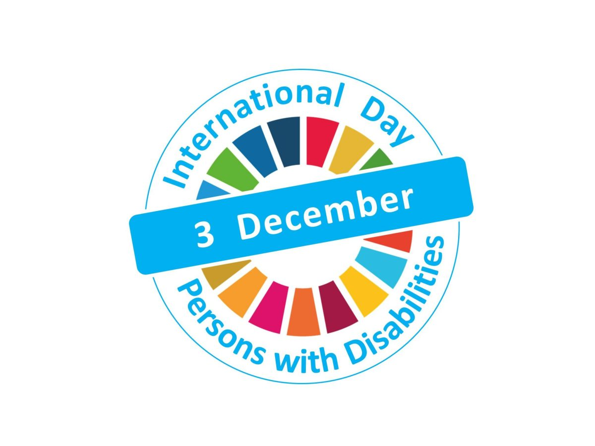 UN International Day of Persons with Disabilities Events Across Canada