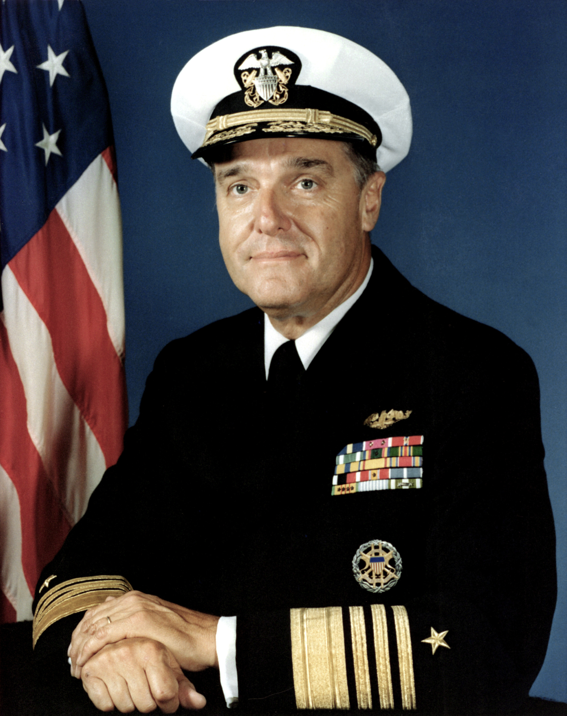 Image result for admiral pictures
