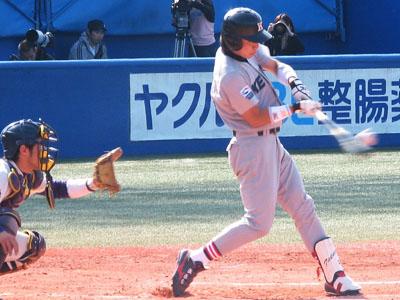 K_matsuo2