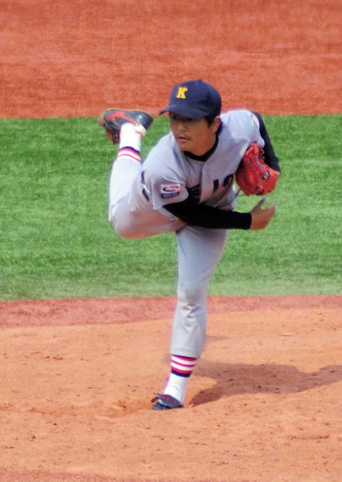 Aizawa04
