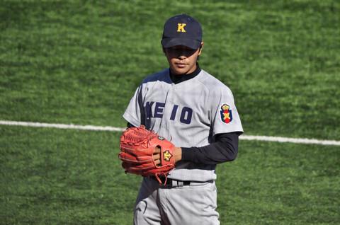 Aizawa1