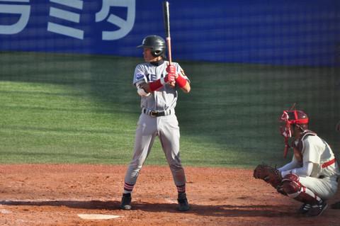 Kajimoto1