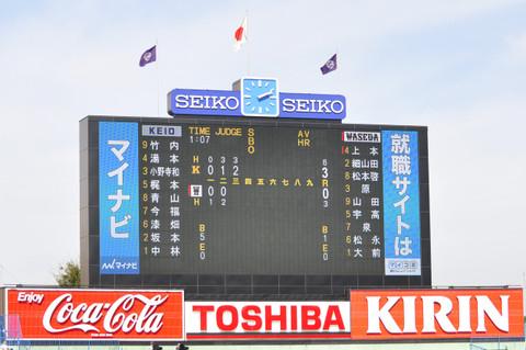 Score3