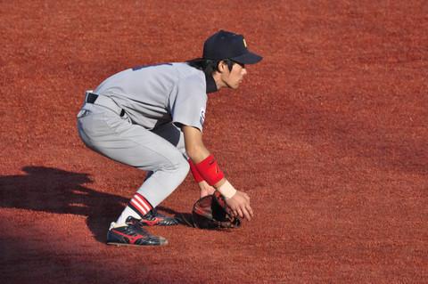 Kajimoto2_fielding
