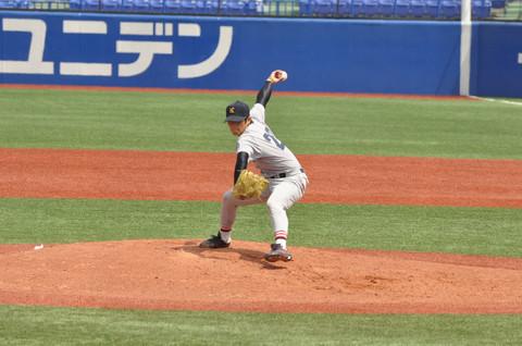 Keiorikkio2_08