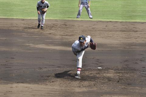 Keiokawakita_07