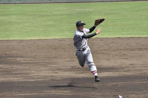 Keiokawakita_12