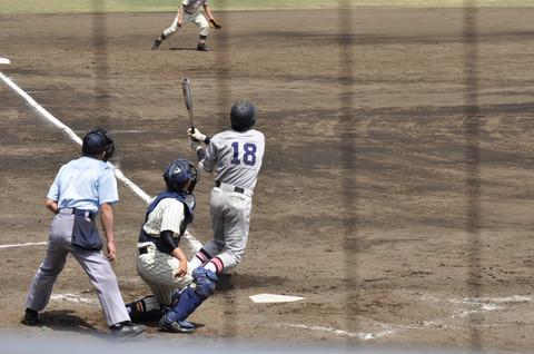 Keiokawakita_26