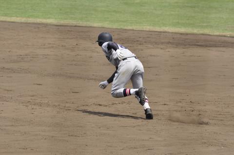 Keiokawakita_43