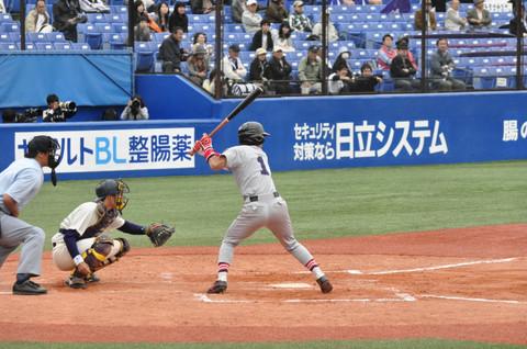 Keiomeiji_49