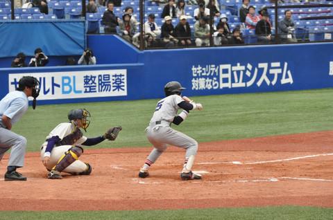 Keiomeiji_52
