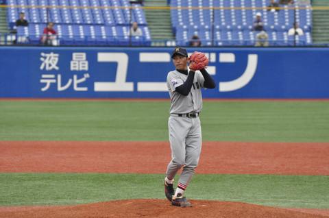 Keiohosei_04