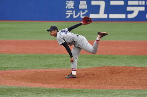 Keiohosei_14