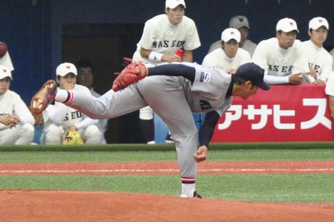 Bayashi5