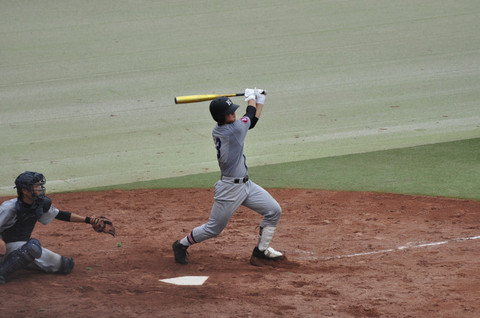 Keiozuyou_37