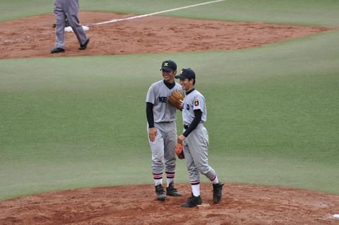 Keiozuyou_53