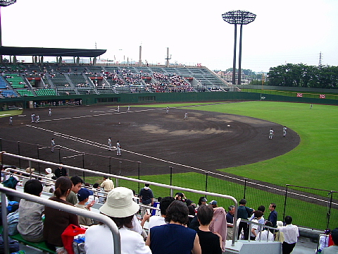 keiochigasaki1