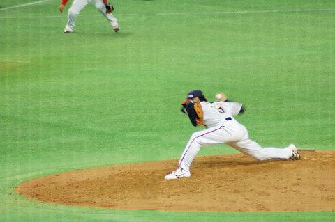 watanabe_pitching