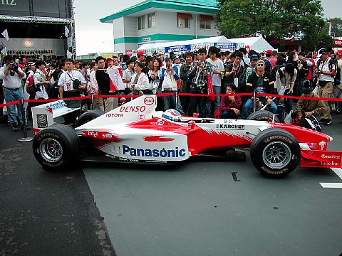 20041012001.JPG