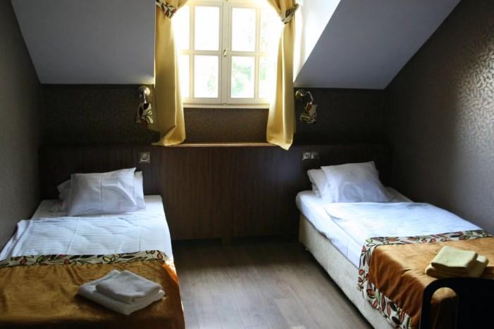 szobak15
