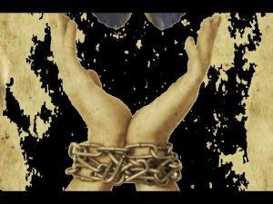 ελευθερία σουρεάλ