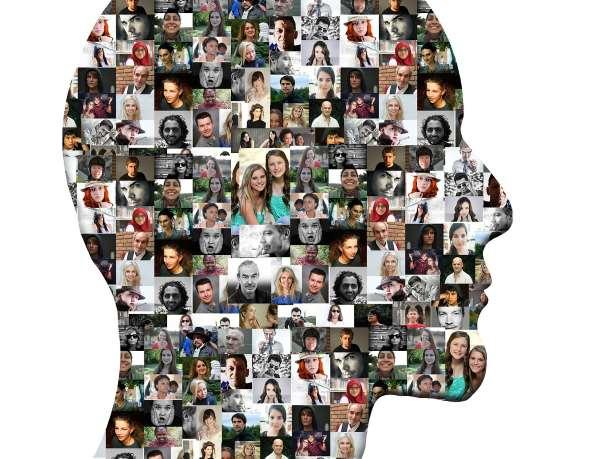 social media, facebook twitter internet κοινωνία