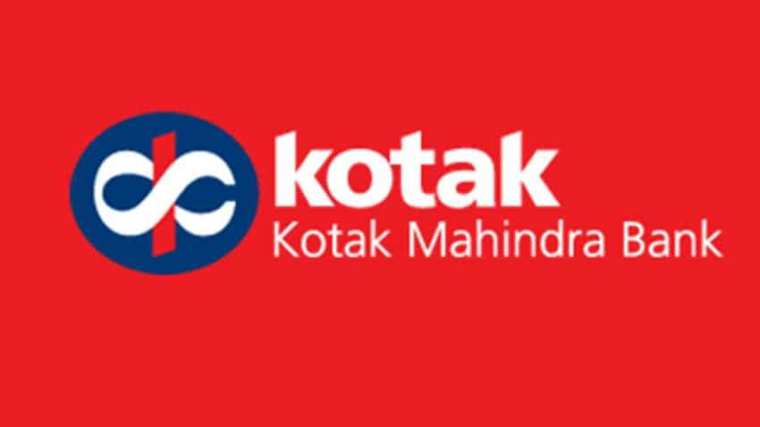 Kotak Mahindra Bank Current Account
