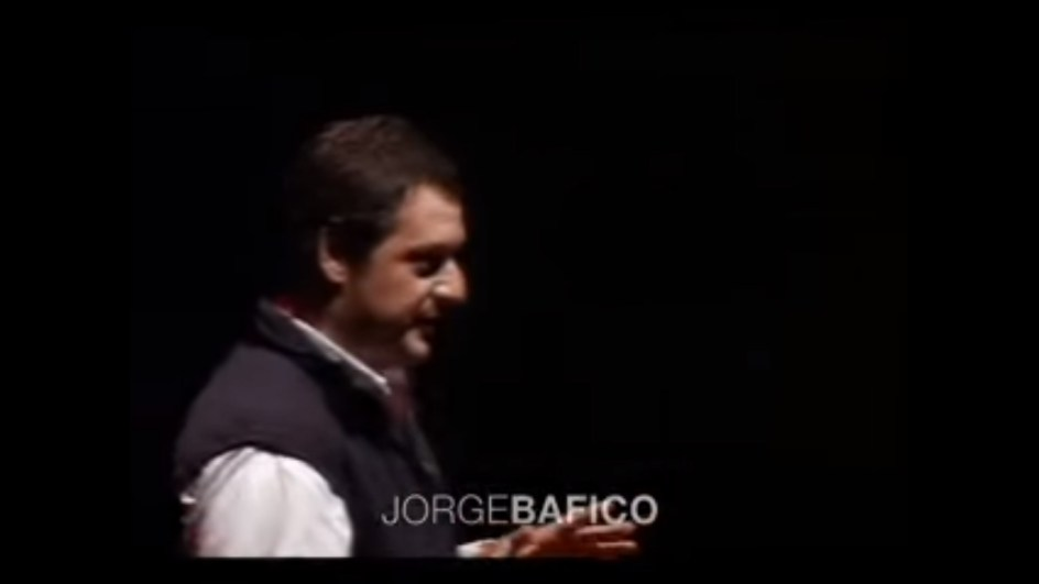 Mejores charlas Ted sobre amor