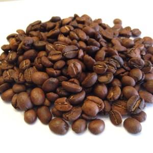 Café du Mexique BIO - Boutique en ligne - en aparthé
