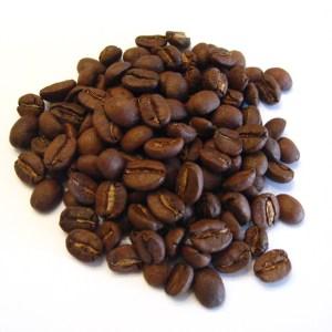 Café Nicaragua BIO - En aparthé - Boutique en ligne