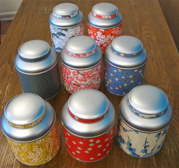 Boites washi - exemple - en aparthé LYONBoites washi - exemple - en aparthé LYON