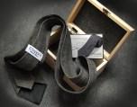 The Broadford Tie - cravata la comanda - Timisoara