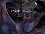 Longford - cravata la comanda - Timisoara