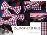 California Spring