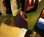 The ENASONI tie collection 1