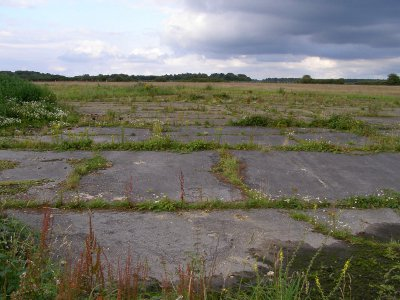 Brownfield Briefing Sheffield Conference – Regeneration ...