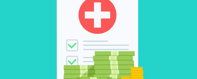 Finance et santé