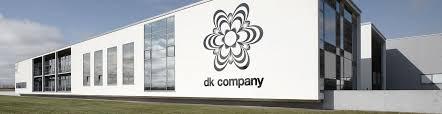 Online markedsføring – DK Company Online