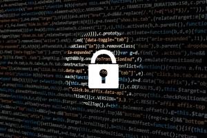 Peronoplysninger kan være nødvendige at indsamle for at have en tilstrækkelig sikkerhed ens websted.