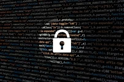 Hvilke krav stiller forordningen egentlig til IT-sikkerhed?