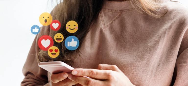 Er din sociale mediestrategi baseret på at opnå likes, er du måske en smule skræmt over at Facebook og Instragram eksperimenterer med at fjerne dem