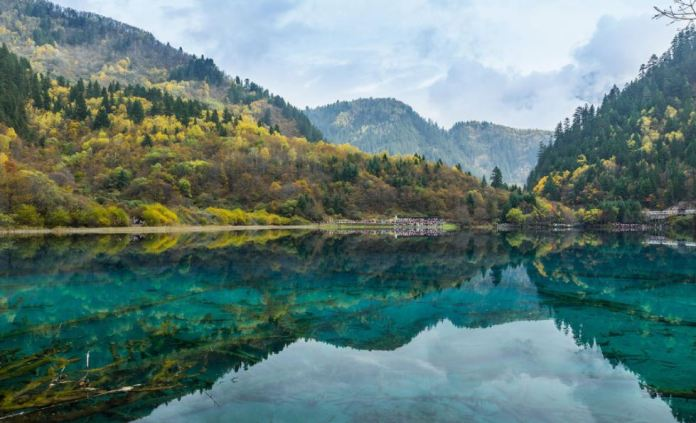 China-2016-Detechter-lake
